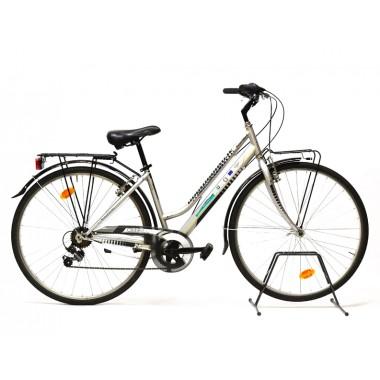 City Bike <b>Donna</b>
