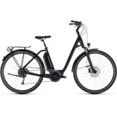 City E-Bike Donna <b>Taglia M</b>